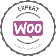 woocommerce partner image